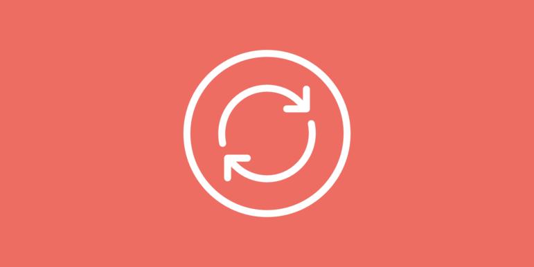 AffiliateWP - Recurring Referrals