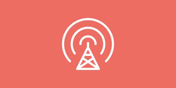 AffiliateWP - Affiliate Dashboard Sharing