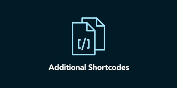 Easy Digital Downloads - Additional Shortcodes