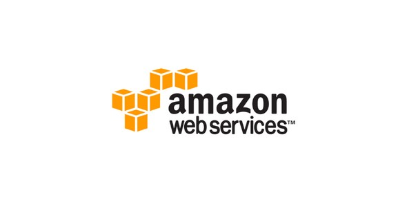 Easy Digital Downloads - Amazon S3