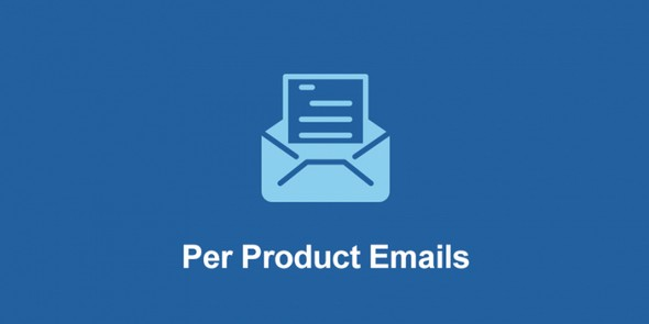 Easy Digital Downloads - Per Product Emails