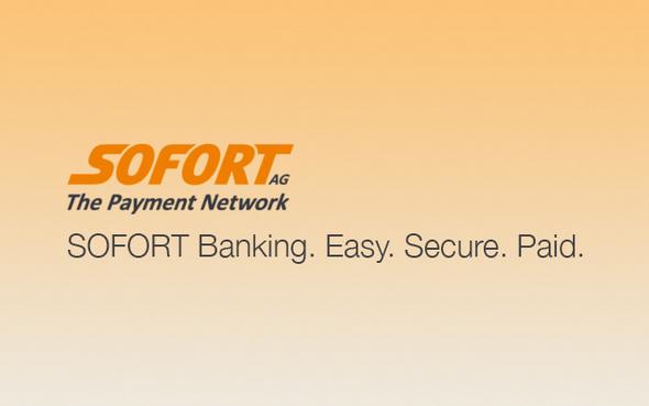 Easy Digital Downloads - SofortBanking