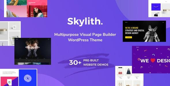 Skylith