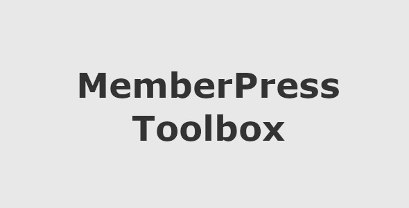 memberpress-toolbox