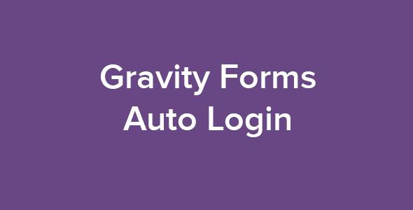 Gravity Perks Auto Login