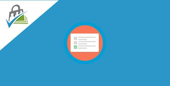 Paid Memberships Pro - Auto-Renewal Checkbox