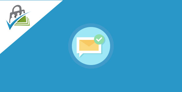 Paid Memberships Pro - Email Confirmation Add On