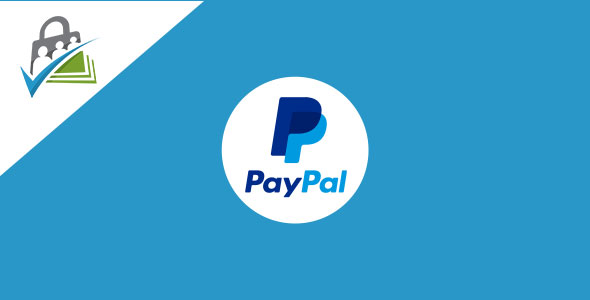 Paid Memberships Pro - Payflow Recurring Orders Add On