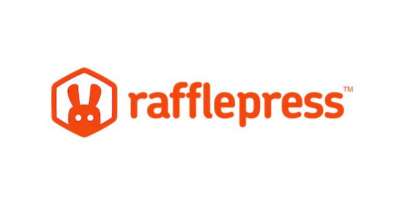 RafflePress Pro