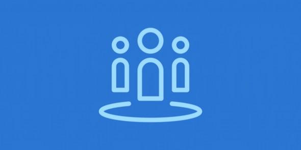 Restrict Content Pro - Group Accounts