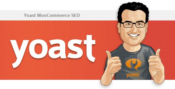 Yoast SEO: WooCommerce